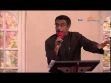 Avoidig Erros in Our Gospel Understanding - Dr. E. Douglin